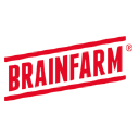 BrainFarm (Pty) Ltd logo