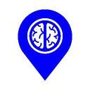 Brainfinders Ltd logo