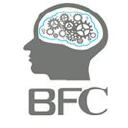 Brain Fitness BFC logo