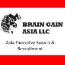 Brain Gain Asia LLC logo