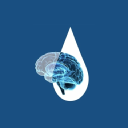 Brain Health Education & Research Institute logo