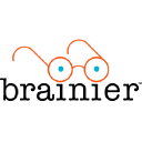 BRAINIER Solutions on Elioplus