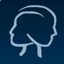 Brain Injury Center of Ventura County logo
