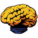 Brainjar.org logo