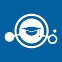 Brainline Learning World logo
