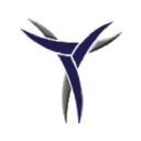 Brainlynx Limited logo