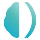 Brainomix logo icon