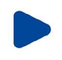BRAINPOOL Artist & Content Services GmbH logo