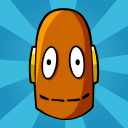 BrainPOP UK logo