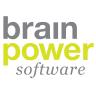 BrainPower Software logo