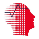Brain Products GmbH logo