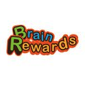 BrainRewards, Inc. logo