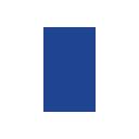 Brainrider logo icon