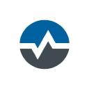 Brainscope Company Inc. logo