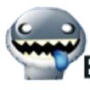 BrainsickMedia.com logo