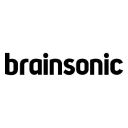 Brainsonic logo
