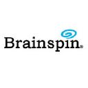 Brainspin LLP logo