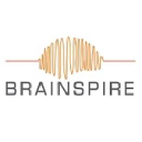 Brainspire Solutions logo
