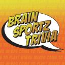 Brain Sportz Trivia LLC logo