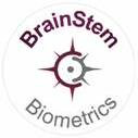 Brainstem Biometrics Inc. logo