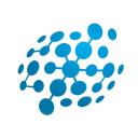 BrainStorm Cell Therapeutics logo