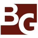 BRAINSTORM Sebastian Matyniak logo