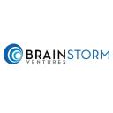 Brainstorm Ventures logo