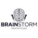 Brainstorm Creative Studio Ltd logo