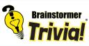 Brainstormer Pub Quiz logo