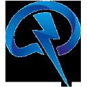 BrainStorm IT - Business IT Consultants logo