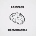 Brainstreams.ca logo