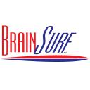 BrainSurf Informatics Inc logo