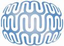 Brainswork Group logo