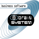 Brain System Srl logo