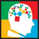BrainThrob Laboratories logo
