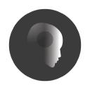 Braintree logo icon