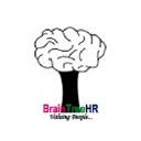 BraintreeHR Consulting Pvt Ltd logo