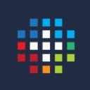 Brain+Trust Partners Logo