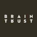 Braintrust logo icon