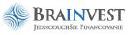 BRAINVEST, s.r.o. logo