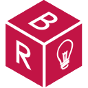 Brainwave GRC on Elioplus