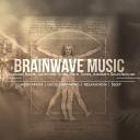 Brainwave Power Music logo icon