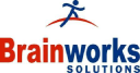 Brainworks Solutions logo