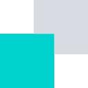 Brainy Donkey LLC logo