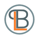 Brainy Lantern Ltd logo
