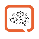 Brainzooming logo