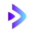 Braithwaite Technology Consultants Inc. logo