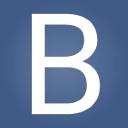 Braithwaite Technology Consultants Limited logo