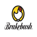 Brakebush Bros., Inc. logo