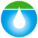Braley-Gray & Associates logo